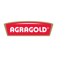agragold